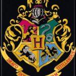 magnet-ata-boy-harry-potter-hogwarts-crest-magnet-1